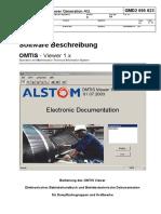 omtis_view_manual_gmd2095923^de~c.pdf