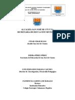 Propuesta Asistencia Administrativa Colegio Eustorgio Colmeares Baptista-final