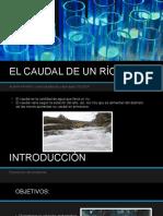 Ejemplo de Informe Fina Lde Fisica