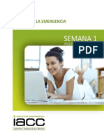 01_Gestion de la Emergencia.pdf