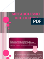 7-metabolismodelhierro-130813165002-phpapp02.pptx