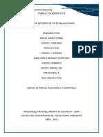 Trabajo Colaborativo 2_gestion de Redes de Telecomunicaciones_208005a_288