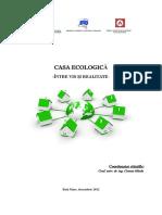 2012-volumul-lucrarilor