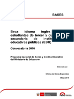 Ingles Ebr Bases
