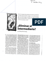 _3_EliminarAlIntermediario