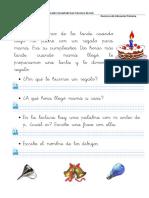 LecturaComprensiva11 (1).pdf