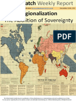 globalwatch16dec11.pdf
