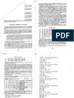 Dictionar Roman-englez [PDF|TXT]