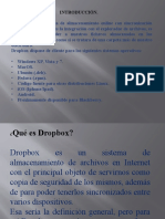 dropox