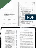 Aldo Leonel Calcagni Gonzalez Martin Heidegger Un Encuentro Con La Fenomenologia 1991