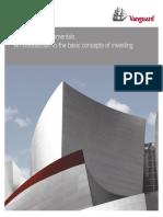 investment-fundamentals-guide.pdf