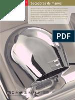 20_mediclinicssecadorasmanos2006.pdf