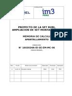 1603024A-ID-SA-EM-MC-06