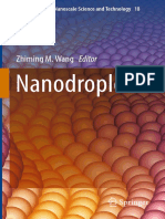 nanodroplets