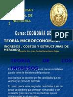 Teoría de Ingreso Costo Mercado 20nov14 [Autoguardado]