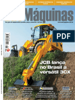 Revista Eae Máquinas