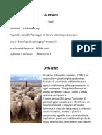 la pecora_ Wednesday, Jun. 15th - Instapaper.pdf