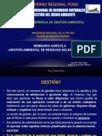 Exposicion Rr Ss Una Fi Agricola 2014 (i)