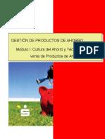 Manual Del Participante c.a