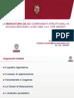 Atti_iBV199_Vicentini.pdf