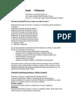 Hemija za II razred.pdf
