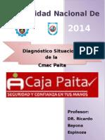 Trabajo Final de Gerencia Cmac Paita (1)