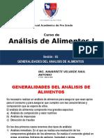 clases analisis de alimentos (1).pptx