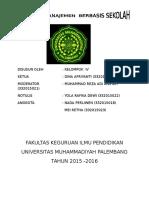makalah Menejemen Pendidikan Kelompok 4.docx