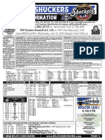 6.15.16 vs BIR Game Notes.pdf