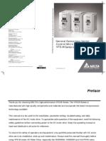 DELTA_IA-MDS_VFD-M_UM_EN_20141021.pdf