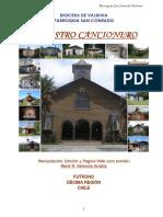 nuestro-cancionero-en-pdf.pdf
