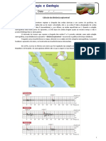 Distancia-Epicentro.pdf