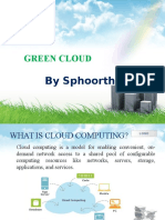 GREEN CLOUD (1).ppt