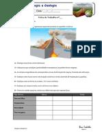 BioGeo10-vulcanismo