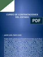 CONTRATACIONES_PUBLICAS_DR_ÑATO.pptx