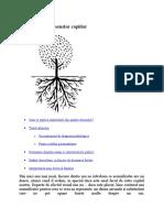 Testul Copacului Interpretare Pentru Copii