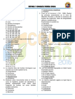 PREGUNTAS DE HISTORIA.pdf