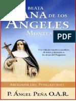 Beata Ana de los Ángeles.pdf
