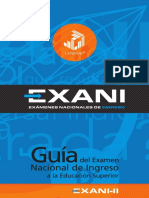 GuiadelEXANI-II2014