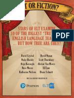 Fact-or-Fiction-print.pdf