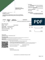 3d0783de-370f-43d1-bd86-5ef92bd63280.pdfFACT. 5789 DACOMSA
