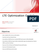 lte-bab5lteoptimizationguideline-160229102835