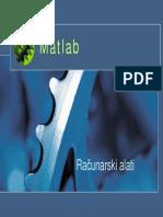 RA_Matlab