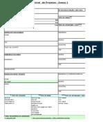 AESCópia de Documentos Necessarios Analise de Projeto