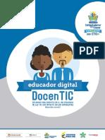 Guía 1. Diseñando Secuencias Didácticas