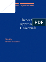 Theoretical_Approaches