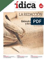 JURÍDICA del 26.04.2016.pdf