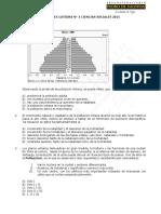 Ensayo 3.pdf