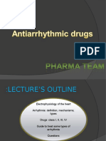 2._antiarrhythmic_drugs_ (1).ppt
