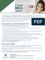 (DACA)ExecActionFlier Full En